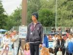 Campionati Ticinesi Estivi Tenero 7-8Luglio 2012 (30).JPG
