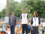 Campionati Ticinesi Estivi Tenero 7-8Luglio 2012 (33).JPG