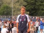Campionati Ticinesi Estivi Tenero 7-8Luglio 2012 (35).JPG