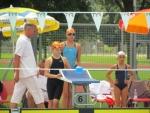 Campionati Ticinesi Estivi Tenero 7-8Luglio 2012 (38).JPG