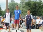 Campionati Ticinesi Estivi Tenero 7-8Luglio 2012 (42).JPG