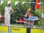Campionati Ticinesi Estivi Tenero 7-8Luglio 2012 (49).JPG