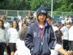 Campionati Ticinesi Estivi Tenero 7-8Luglio 2012 (55).JPG
