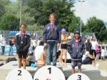 Campionati Ticinesi Estivi Tenero 7-8Luglio 2012 (59).JPG