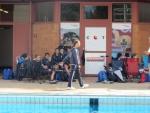 Campionati Ticinesi Estivi Tenero 7-8Luglio 2012 (64).JPG