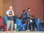 Campionati Ticinesi Estivi Tenero 7-8Luglio 2012 (70).JPG