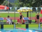 Campionati Ticinesi Estivi Tenero 7-8Luglio 2012 (72).JPG