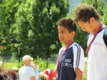 Campionati Ticinesi Estivi Tenero 7-8Luglio 2012 (92).JPG