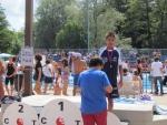 Campionati Ticinesi Estivi Tenero 7-8Luglio 2012 (115).JPG