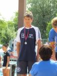 Campionati Ticinesi Estivi Tenero 7-8Luglio 2012 (126).JPG