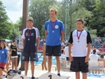 Campionati Ticinesi Estivi Tenero 7-8Luglio 2012 (127).JPG