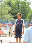 Campionati Ticinesi Estivi Tenero 7-8Luglio 2012 (142).JPG