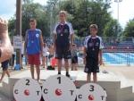 Campionati Ticinesi Estivi Tenero 7-8Luglio 2012 (145).JPG