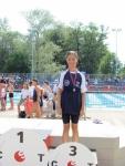 Campionati Ticinesi Estivi Tenero 7-8Luglio 2012 (151).JPG