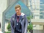 Campionati Ticinesi Estivi Tenero 7-8Luglio 2012 (172).JPG