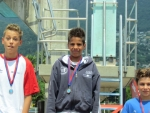 Campionati Ticinesi Estivi Tenero 7-8Luglio 2012 (173).JPG