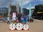 Campionati Ticinesi Estivi Tenero 7-8Luglio 2012 (174).JPG