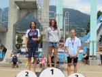 Campionati Ticinesi Estivi Tenero 7-8Luglio 2012 (176).JPG