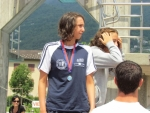 Campionati Ticinesi Estivi Tenero 7-8Luglio 2012 (177).JPG