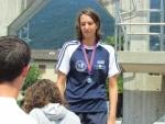 Campionati Ticinesi Estivi Tenero 7-8Luglio 2012 (178).JPG