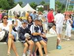 Campionati Ticinesi Estivi Tenero 7-8Luglio 2012 (180).JPG