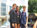 Campionati Ticinesi Estivi Tenero 7-8Luglio 2012 (185).JPG