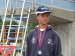 Campionati Ticinesi Estivi Tenero 7-8Luglio 2012 (190).JPG
