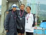 Campionati Ticinesi Estivi Tenero 7-8Luglio 2012 (197).JPG