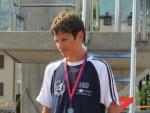 Campionati Ticinesi Estivi Tenero 7-8Luglio 2012 (204).JPG