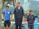 Campionati Ticinesi Estivi Tenero 7-8Luglio 2012 (206).JPG
