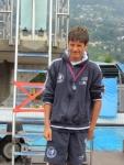 Campionati Ticinesi Estivi Tenero 7-8Luglio 2012 (208).JPG