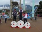 Campionati Ticinesi Estivi Tenero 7-8Luglio 2012 (211).JPG