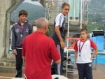Campionati Ticinesi Estivi Tenero 7-8Luglio 2012 (213).JPG