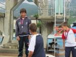 Campionati Ticinesi Estivi Tenero 7-8Luglio 2012 (214).JPG