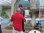 Campionati Ticinesi Estivi Tenero 7-8Luglio 2012 (215).JPG