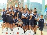 Campionati Ticinesi Estivi Tenero 7-8Luglio 2012 (223).JPG