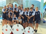 Campionati Ticinesi Estivi Tenero 7-8Luglio 2012 (224).JPG