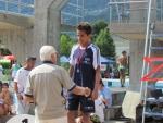 Campionati Ticinesi Estivi Tenero 78luglio2012 (5).JPG