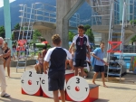 Campionati Ticinesi Estivi Tenero 78luglio2012 (6).JPG
