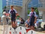 Campionati Ticinesi Estivi Tenero 78luglio2012 (7).JPG