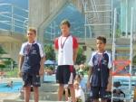 Campionati Ticinesi Estivi Tenero 78luglio2012 (8).JPG