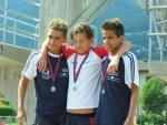 Campionati Ticinesi Estivi Tenero 78luglio2012 (9).JPG