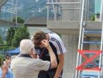Campionati Ticinesi Estivi Tenero 78luglio2012 (10).JPG