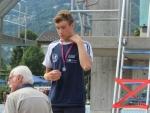 Campionati Ticinesi Estivi Tenero 78luglio2012 (11).JPG