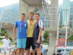 Campionati Ticinesi Estivi Tenero 78luglio2012 (12).JPG