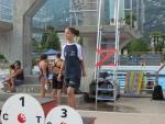 Campionati Ticinesi Estivi Tenero 78luglio2012 (13).JPG