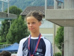 Campionati Ticinesi Estivi Tenero 78luglio2012 (14).JPG