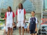 Campionati Ticinesi Estivi Tenero 78luglio2012 (15).JPG