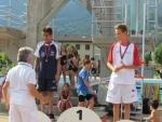 Campionati Ticinesi Estivi Tenero 78luglio2012 (16).JPG