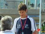 Campionati Ticinesi Estivi Tenero 78luglio2012 (17).JPG
